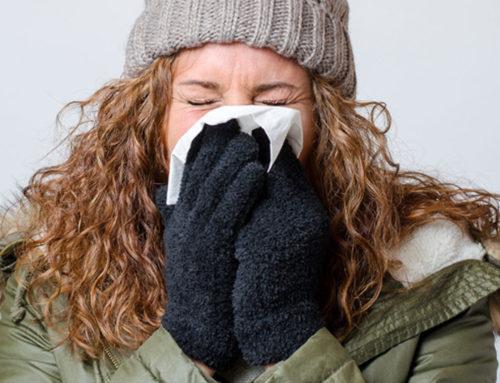Australian Flu: An Overview of H3N2v