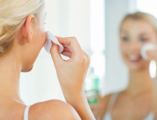 New treatment for acne & common skin conditions made available