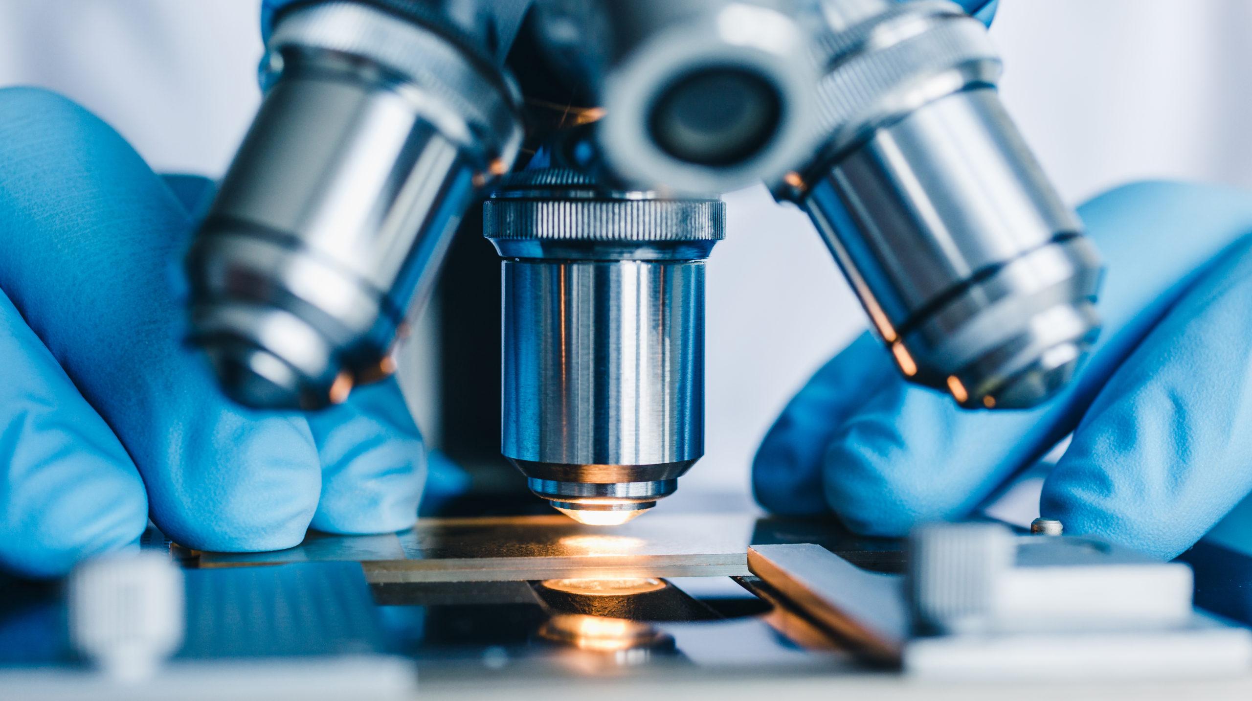 ASTM E2149-13a Testing Method